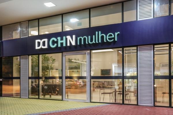 Complexo Hospitalar de Niterói inaugura unidade para atendimento de gestantes