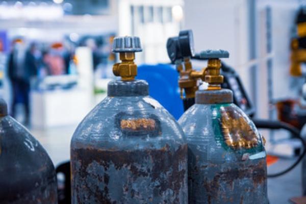 Crescimento do mercado de ressonância magnética deve estimular procura por gás hélio