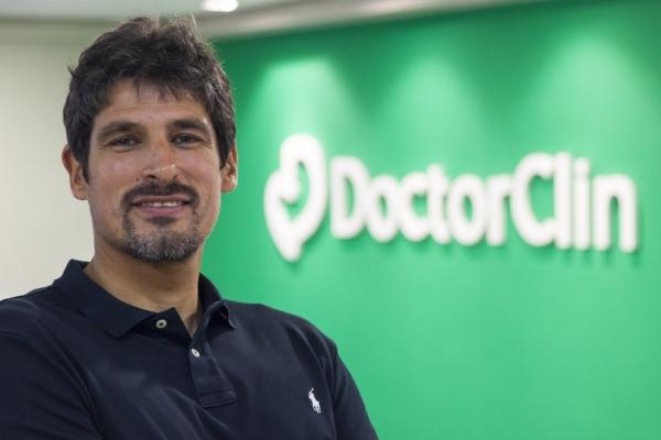 Em franca expansão, Doctor Clin completa 25 anos de atuação