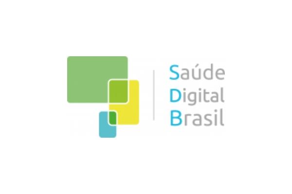 Empresas de telemedicina e saúde digital criam associação