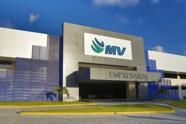Evento online debate sustentabilidade e tecnologia sem papel nas empresas brasileiras
