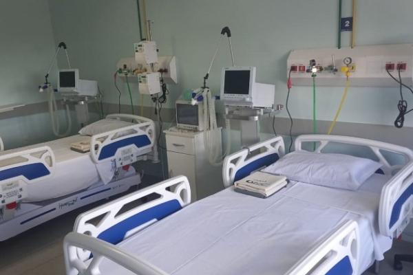 Governo do RS informa pagamento de R$ 68 milhões aos hospitais gaúchos