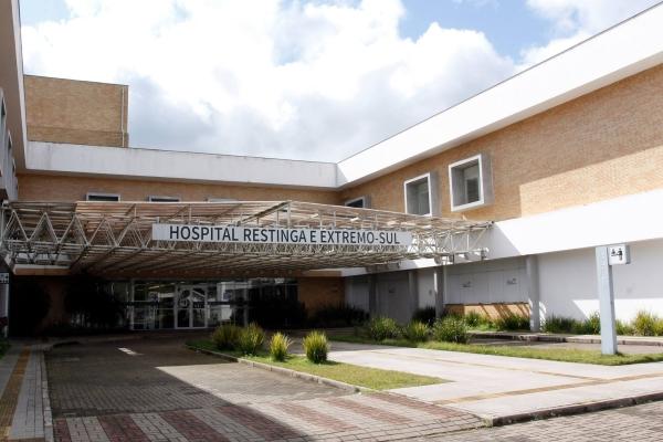 Grupo Voluntários da Saúde oferece apoio para melhoria da gestão de hospitais que atendemao SUS
