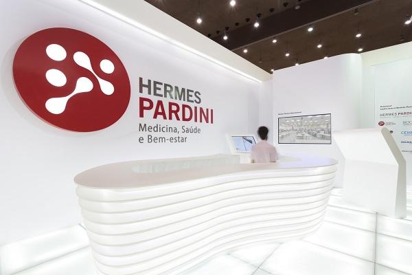 Hermes Pardini adquire laboratório por R$ 127 milhões
