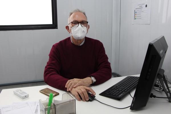 Hospital Conceição participa de estudo internacional sobre tratamento para a Covid-19
