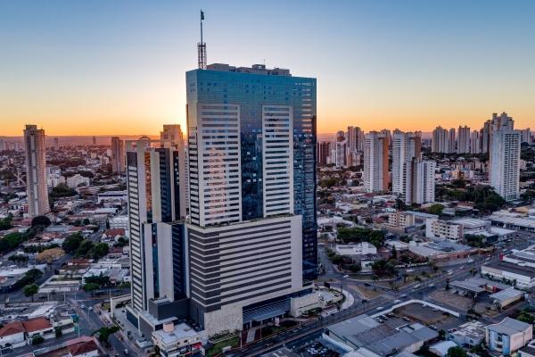 Hospital Israelita Albert Einstein inicia oficialmente as operações de Unidade em Goiânia
