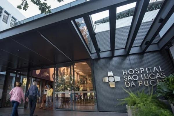 Hospital São Lucas da PUCRS lança + Cardio, serviço completo de assistência ao coração