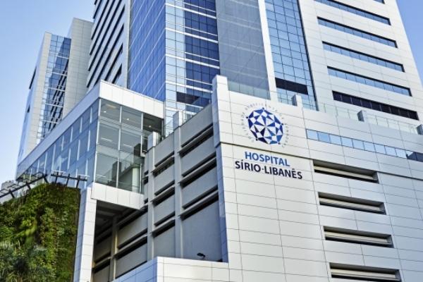 Hospital Sírio-Libanês de São Paulo passa a oferecer Pronto Atendimento por telemedicina