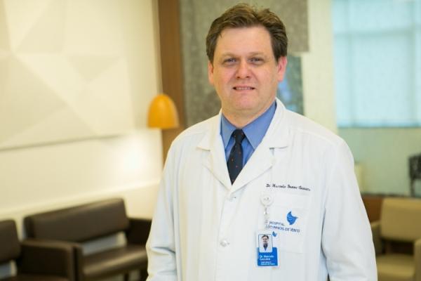 Moinhos Science Class aborda anticoagulação em pacientes com trombose associada ao câncer