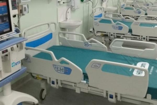 RS repassa R$ 40 milhões do Teto MAC aos hospitais gaúchos
