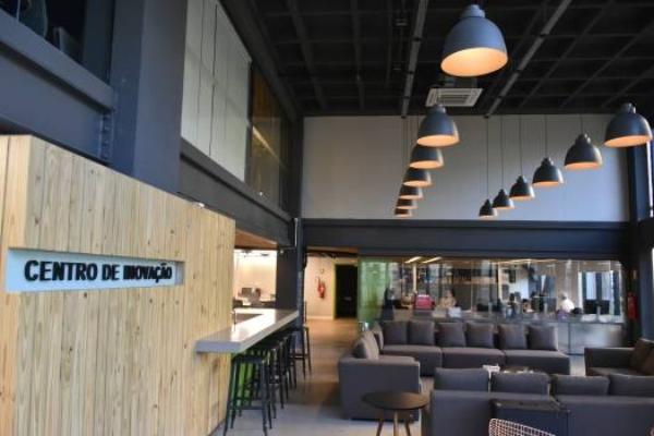 Centro de Inovação da Santa Casa de Porto Alegre é selecionado pelo Programa BRDE LABs2021