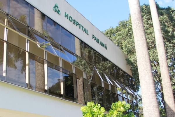 Dasa anuncia a compra do Hospital Paraná de Maringá