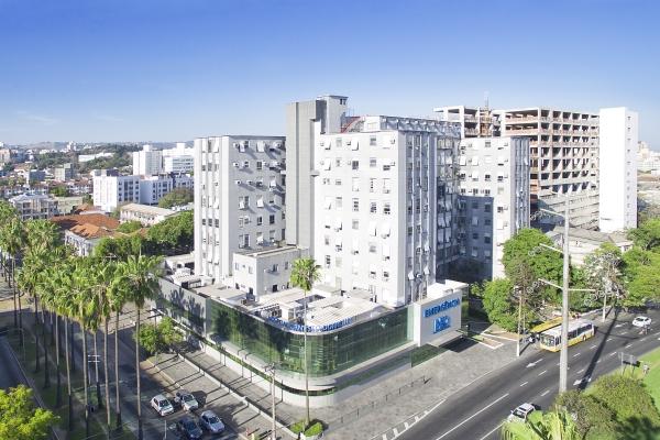 Hospital Ernesto Dornelles conquista certificação de Acreditado Pleno pela ONA