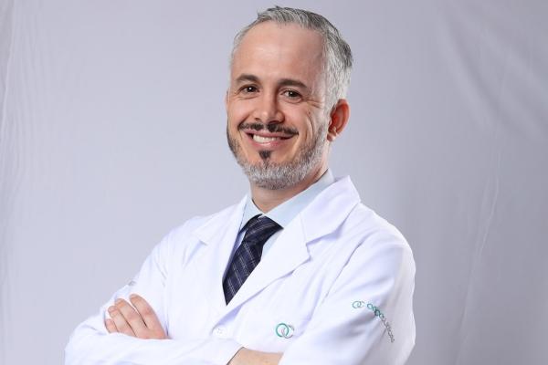 O custo do câncer de próstatametastático para o sistema público de saúde