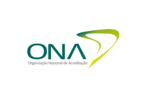 ONA abre consulta pública para atualização do Manual OPSS 2022