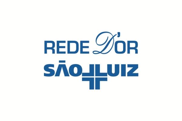 Rede D'Or adquire hospital na Bahia por R$ 201 milhões