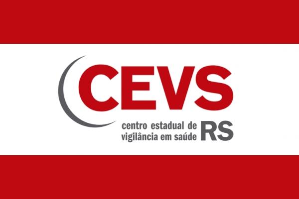 Vigilância em Saúde confirma transmissão comunitária da variante Delta no Rio Grande do Sul