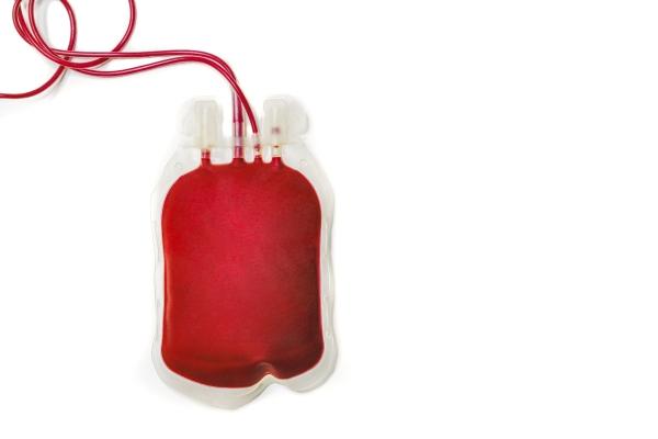Hospitais de Porto Alegre precisam de doação de sangue