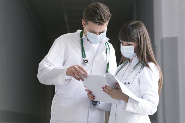 Ministério da Saúde emite nota técnica com orientações sobre a dose de reforço contra a Covid-19