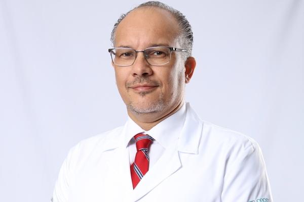 Pacientes oncológicos têm mais riscode hospitalização e morte por Covid-19
