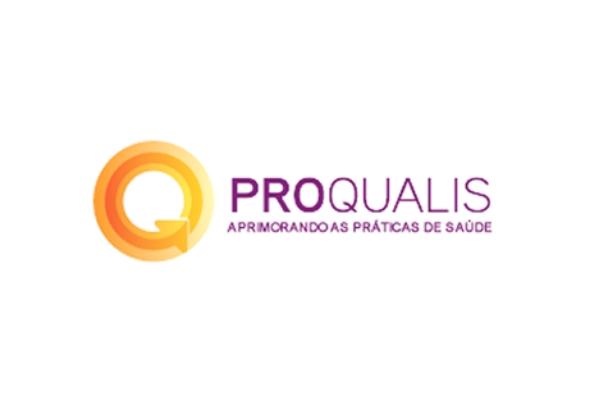 Proqualis do ICICT Fiocruz avalia atual risco de exposição à infecção pelo Covid-19