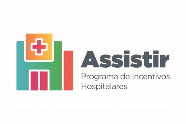 RS amplia prazo para hospitais e prefeituras avaliarem mudanças trazidas pelo programa Assistir