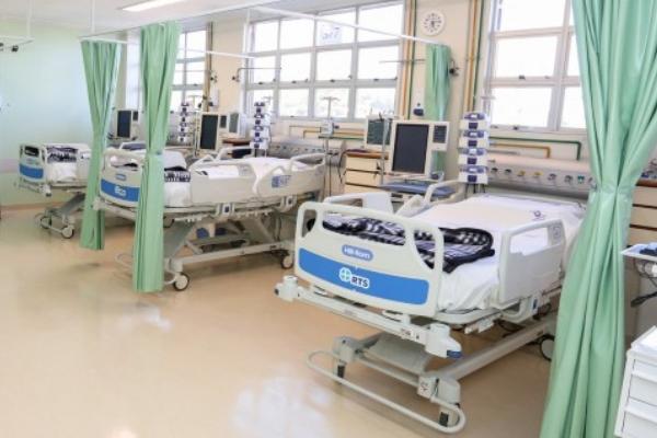 RS repassa a quantia de R$ 80 milhões para hospitais que atendem SUS