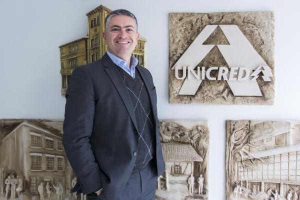 Unicred Porto Alegre libera mais de R$ 8 milhões em Crédito Estudantil para estudantes da área de saúde