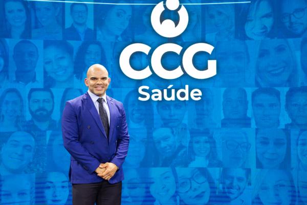 Diretor Executivo doCCGSaúdeparticipa de evento online sobre Governança Societária
