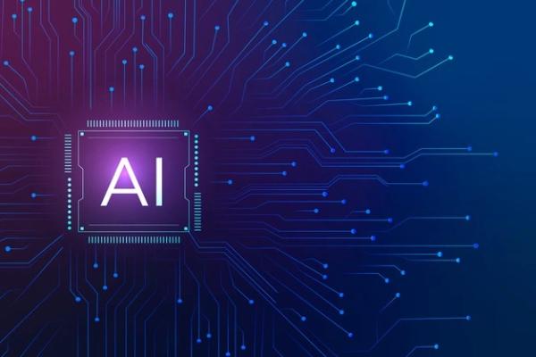 Estudo valida uso de Inteligência Artificial para predição de complicações da Covid-19
