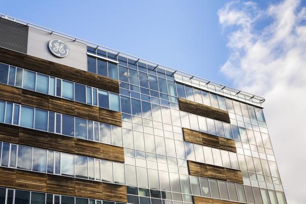GEHealthcare anuncia aquisição da BK Medical por US$ 1,45 bi