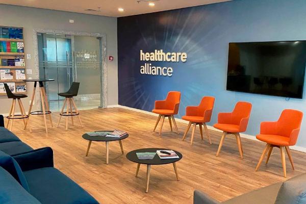 Healthcare Alliance promove Semana da Segurança do Paciente entre 28 e 30 de setembro