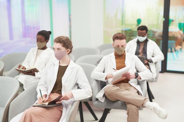 Hospital Nossa Senhora das Graças abre inscrições para Residência Médica 2022