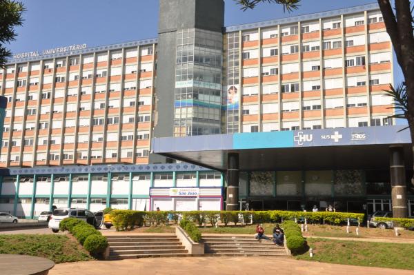 Hospital Universitário de Canoas abre processo seletivo para Residência Médica