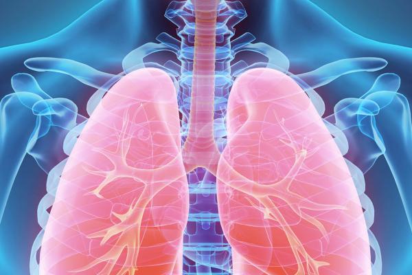 Pacientes com asma passam a ter atendimento em ambulatório especializado do Hospital Moinhos de Vento