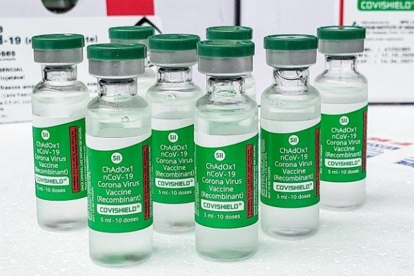 RS alcança 70,2% da população com a primeira dose