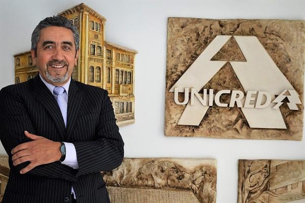 Unicred Porto Alegre anuncia inauguração de quatro novas agências no Litoral Norte