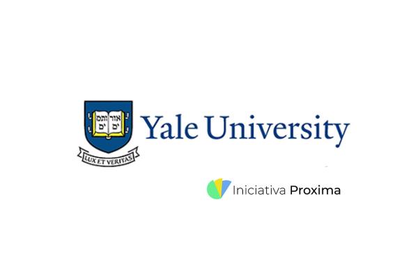 Universidade Yale realiza evento para discutir o papel do hormônio leptina na obesidade