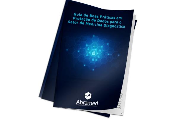 Abramed lança Guia de Boas Práticas em Proteção de Dados para o Setor de Medicina Diagnóstica