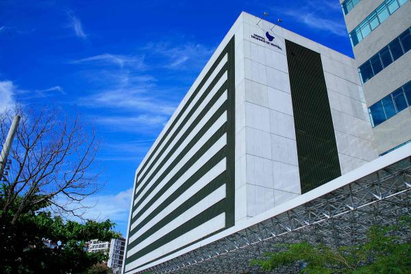 Hospital Moinhos de Vento presta consultoria em gestão para instituições hospitalares