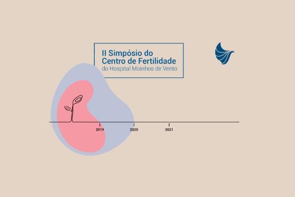 Hospital Moinhos de Vento promove simpósio sobre câncer e fertilidade na mulher