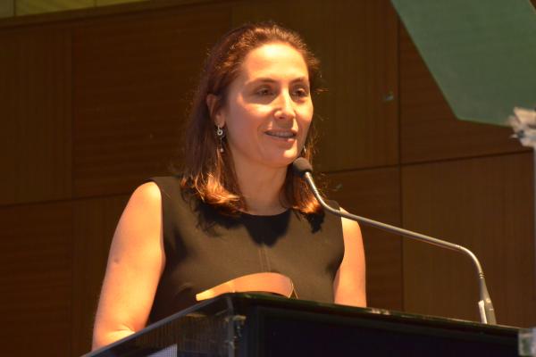 Hospital Tacchini recebe prêmio nacional de excelência em enfermagem