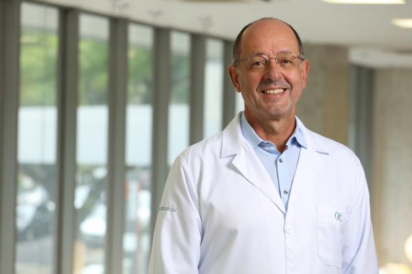 Simpósio do Grupo Oncoclínicas discute novasformas de combate ao câncer, dias 29 e 30