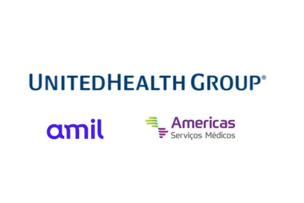 UnitedHealth Group Brasil figura entre asmelhoresempresaspara se trabalhar no país